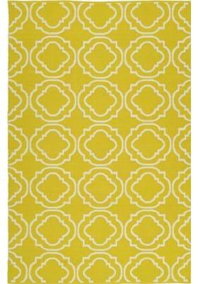 Kaleen BRI07 28A Yellow