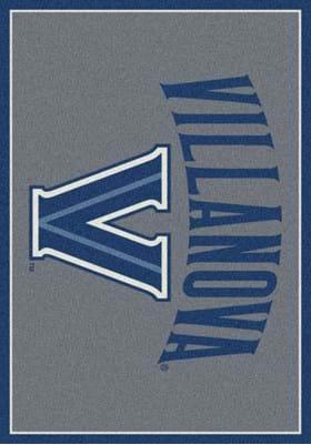 Milliken Villanova University Team Spirit 389