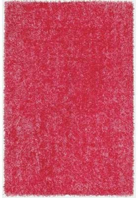 Dalyn BG69 Hot Pink