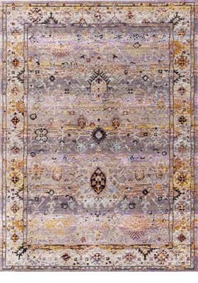 Dynamic Rugs 5340 889 Beige Multi