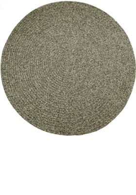 Rhody Rug SA-88 Graphite Tweed