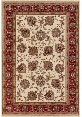 Oriental Weavers 117J Light Beige