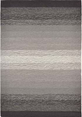 Trans Ocean Ombre 225847 Charcoal
