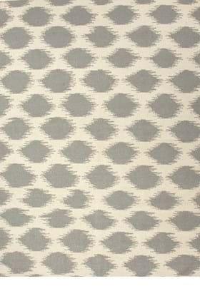 Jaipur Nyasha MR40 Antique White Medium Gray
