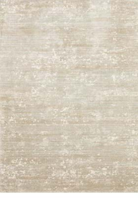 Loloi Rugs AGS-08 Sunset Mist