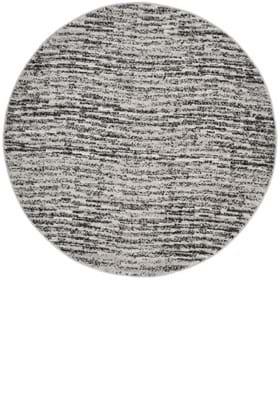 Safavieh ADR117A Black Silver