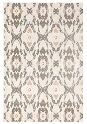 Oriental Weavers 534A Ivory