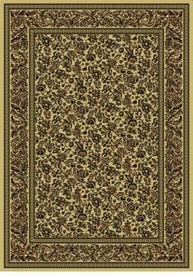 Radici 1219 Ivory