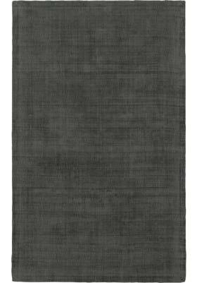 Oriental Weavers 35103 Charcoal