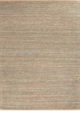Jaipur Diagonal Weave HM17 Deep Jungle Almond Buff