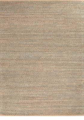 Jaipur Diagonal Weave HM17 Deep Jungle Almond Buff