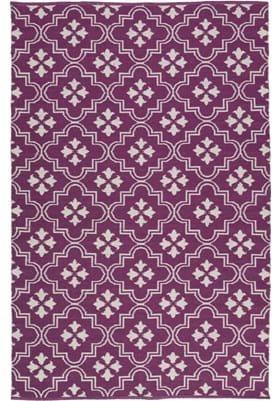 Kaleen BRI04 95A Purple