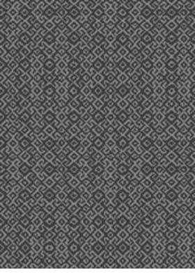 Radici 6693 1201 Dark Grey