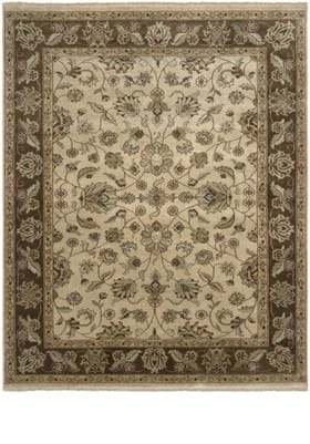 Amer RA-0006 Beige Brown