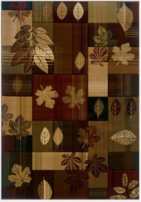 United Weavers 511-25159 Autumn Bliss Toffee