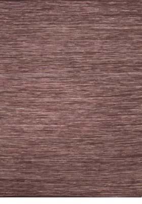 Jaipur Raggedy ANN01 Deep Taupe