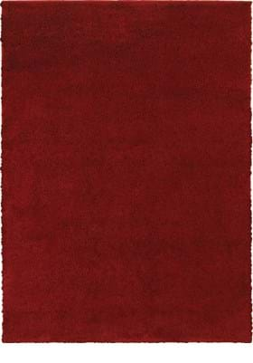 Oriental Weavers 84600 Red