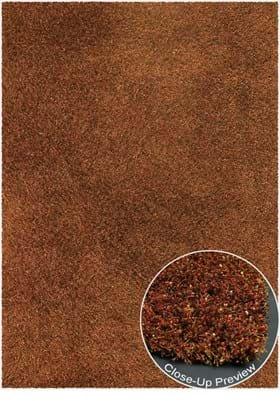 Chandra MAI14203 Rust