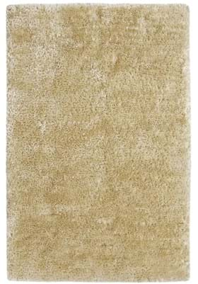 Dynamic Rugs 6000 111 Cream