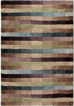 Orian Rugs Dynamic 1604 Rainbow