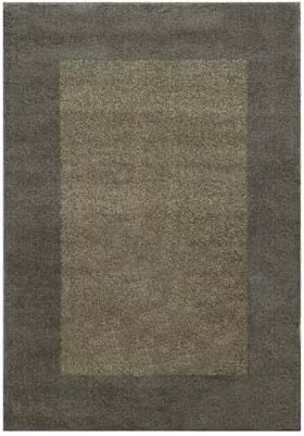 Oriental Weavers 1334Y Grey Beige
