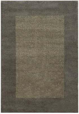 Oriental Weavers 1334Y Grey Beige