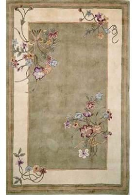 KAS Bouquet 8937 Sage