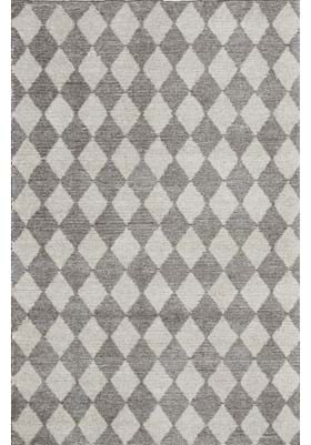 Dynamic Rugs 9231 101 Beige White