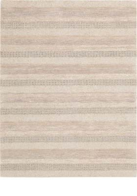 Calvin Klein Boucle Stripe Ash