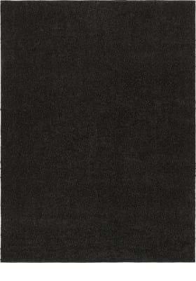 Tayse CSH-1003 Black