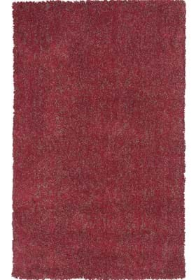 KAS Bliss 1584 Red Heather