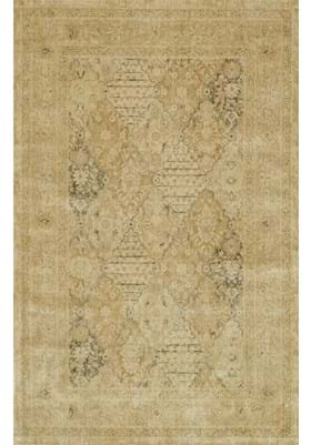 Loloi Rugs NY-22 Light Gold