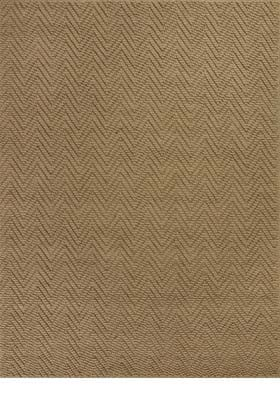 KAS Herringbone 1221 Natural