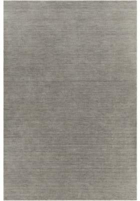 Chandra LAU-11201 Grey