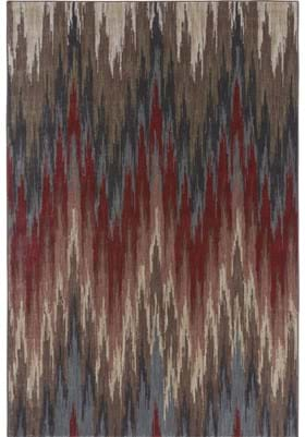 American Rug Craftsmen Big Horn 9329 Mesquite 80145