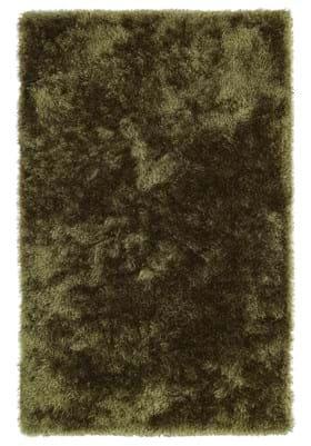 Kaleen PSH01 23 Olive