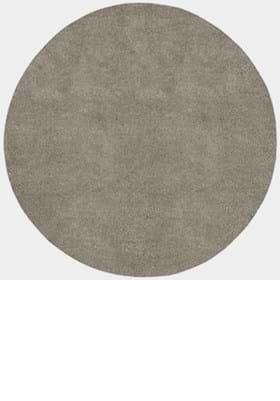 Surya AROS-8 Gray