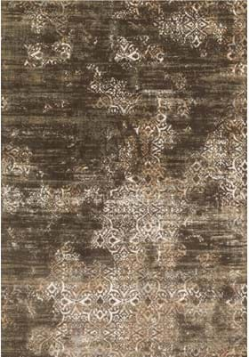 Loloi Rugs KT-02 Taupe Multi