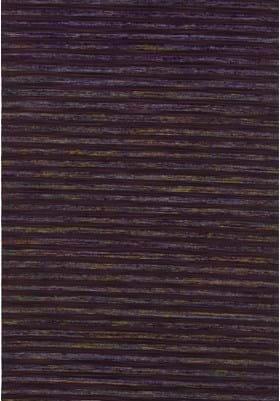 Chandra ALE-27500 Purple