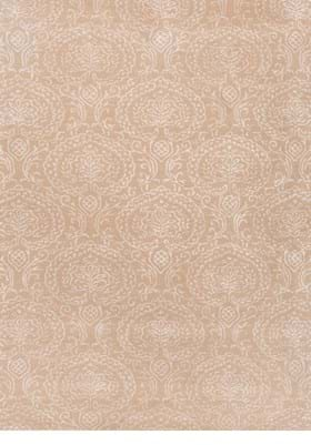 Jaipur Seeley ASH05 Warm Sand Birch
