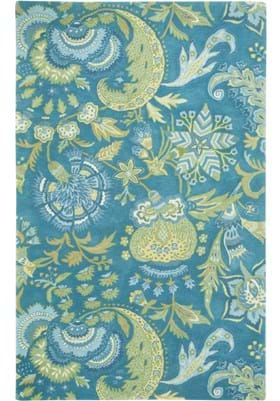 Capel Ceylon Blue
