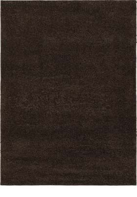 Tayse CSH-1004 Brown