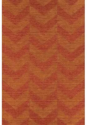 Kaleen IPM05 53 Paprika