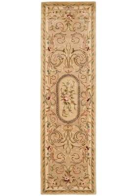 Safavieh BRG158A Beige Ivory