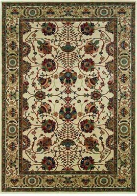 Oriental Weavers 431O Light Beige