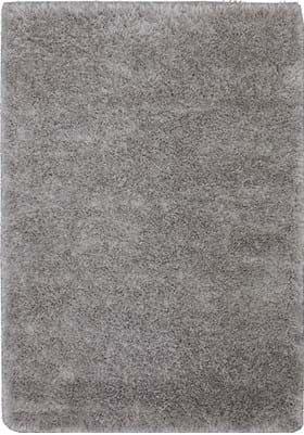 Karastan RG115 Silver 1032