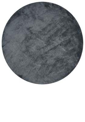 KAS Luxe 1902 Steel Blue