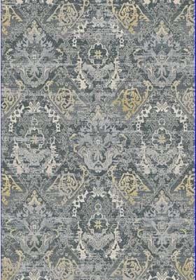 Dynamic Rugs 55790 900 Dark Grey