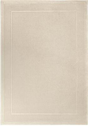 Orian Rugs Bonita 3908 Ivory