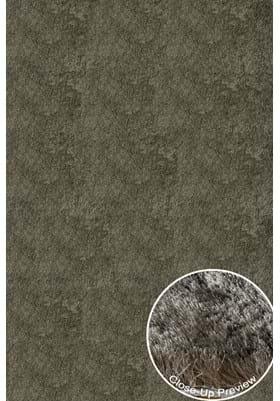 Momeni LS-01 Grey